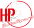 HP AutoSport